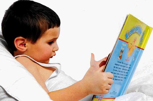 promoting child development and learning essay Additionally, cognitive development is the development of the learning systems and structures in the brain hence, caregivers have an active role to play in children's cognitive development the caregivers can take an active role in the children's cognitive development by planning stimulating activities, reading as well as singing for them.